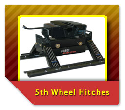 Trailer Hitches For Sale >> :: The Best Around Concessions :: Air Safe Hitches